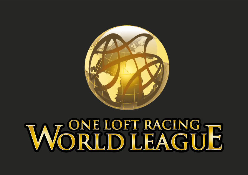 www.oneloftracing.com
