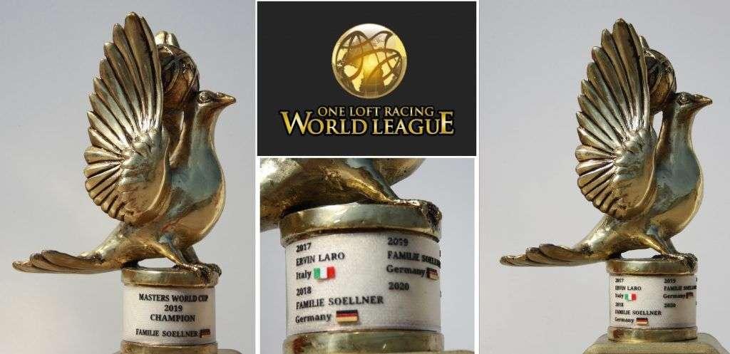 La imagen tiene un atributo ALT vacío; su nombre de archivo es Masters-World-Cup-2019-1-1024x497.jpg