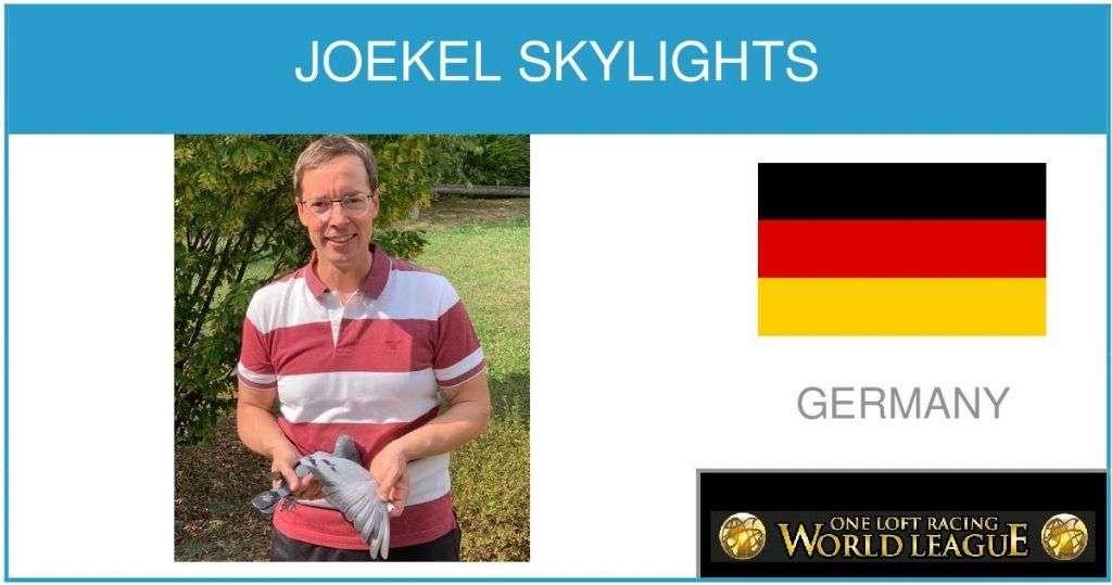 La imagen tiene un atributo ALT vacío; su nombre de archivo es joekel-skylights-1024x539.jpg